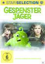 Gespensterjäger Star Selection (DVD)