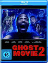 Ghost Movie 2 (BLU-RAY)