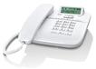 DA610 schnurgebundenes Telefon CLIP-Funktion Freisprechen