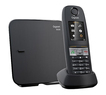 E630 schnurloses Telefon DECT/GAP Spot-LED VIP-Option