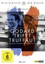 Godard trifft Truffaut (DVD)