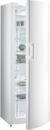 F6152AW Gefrierschrank 206l A++ 198 kWh/Jahr SN-ST-N-T