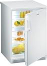 R6093AW Kühlschrank 156l A+++ SN-ST-N-T 63kWh/Jahr