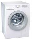 WA 50 ex Waschmaschine 7kg 1400 U/min A+++ Frontlader AquaStop