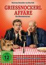 Grießnockerlaffäre (DVD)