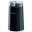 CM 3260 Black Line Kaffeemühle 55g Schlagmesser/Mahlschale aus Edelstahl