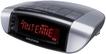 Sonoclock 660 Radiowecker UKW 10 Senderspeicher