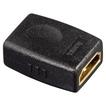 00039860 HDMI™-Adapter HDMI™-Kupplung - HDMI™-Kupplung