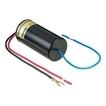 00045680 Hochleistungs-Entstörfilter 10 Amp