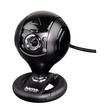 "00053950 HD-Webcam ""Spy Protect"" mit Mikrofon"