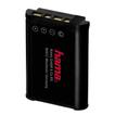 "00077460 Li-Ion-Akku ""DP 460"" für Sony NP-BX1"