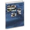 "00106270 Softcover-Album ""Singo"" für 24 Fotos im Format 13x18cm"