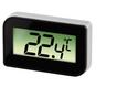 111357 Digitales Kühl-/Gefrierschrankthermometer