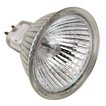 00112437 Halogen-Reflektorlampe MR16 GU5.3 50W Warmweiß