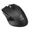 "00113733 Wireless Gaming-Maus ""uRage Unleashed"""