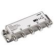 00121601 SAT-DiSEqC-Schalter 4-1