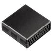 00122243 Scart-Adapter Kupplung - Kupplung 21-polig
