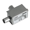 00122493 Breitband-Kabel-Dämpfungsregler