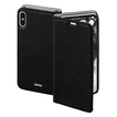"""00181389 Smartphone-Booklet """"Guard Case"""" Apple iPhone X"""