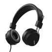"""00184045 On-Ear-Stereo-Headset """"Next"""""""