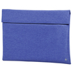 "00101734 Notebook-Sleeve ""Slide"" bis 40cm (15,6"")"