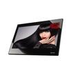 "00118572 Digitaler Bilderrahmen ""133SLPFHD"" 33,80 cm (13,3"") Full HD HDMI™"