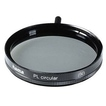 00072572 Polarisations-Filter circular AR coated 72,0 mm