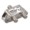 00044251 AB/SAT-Prioritätsschalter