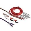 00062423 Power-Kit 10 mm²