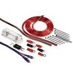 00080965 Power-Kit 25 mm²