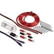 00080966 Power-Kit 35 mm²