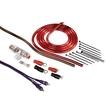 00080964 Power-Kit 6 mm²