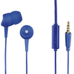 "00137437 In-Ear-Headset ""Basic"""