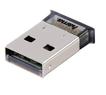 00049218 Bluetooth-USB-Adapter Version 4.0 C2 + EDR