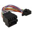 00062285 Kfz-Adapter für Alpine auf ISO