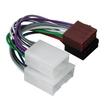 00045642 Kfz-Adapter ISO für Volvo