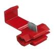 00045793 Klemmverbinder Rot 5 Stück