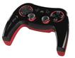 """00115415 Funk-Controller """"Combat Bow V2"""" für PS3"""