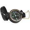 00047458 Kompass für die Satellitenpeilung