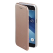 "00181627 Smartphone-Booklet ""Curve"" Samsung Galaxy A5"