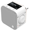 "00054871 Digitalradio ""DR40BT-PlugIn"" FM/DAB/DAB+ Bluetooth"