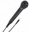 """00046020 Dynamisches Mikrofon """"DM 20"""""""