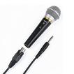 """00046060 Dynamisches Mikrofon """"DM 60"""""""