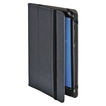 "00182368 Tablet-Case ""Fold Uni"" für Tablets bis 25,6cm (10.1"")"