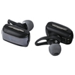 "00173858 Bluetooth-Headset ""FreeStereo Twins"""
