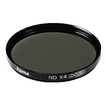 00079367 Graufilter ND4 HTMC multi-coated 67,0 mm