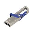 "00123920 FlashPen ""Hook-Style"" USB 2.0 16 GB 15MB/s"