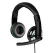"00115506 Overhead-Headset ""Insomnia Ice"" für Xbox One"
