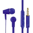 "00184009 In-Ear-Stereo-Headset ""Joy"""