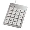 00053224 Keypad für Apple und Windows